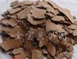 菜籽饼发酵做有机肥料[肥料]