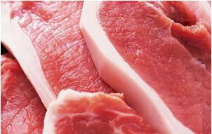 生特之家生态年猪肉
